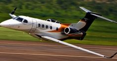 embraer-phenom-300-2