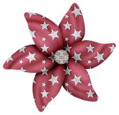Lacarolita_Pink Ice flower6.png