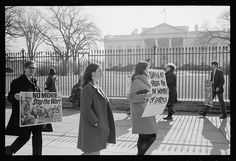 45 Protest Ideas Protest Civil Rights March Picket Signs