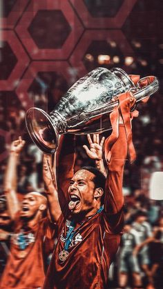 Liverpool Fc Champions League, Liverpool Players, Liverpool Football Club, Liverpool Tattoo, Ynwa Liverpool, Liverpool Fc Wallpaper, Liverpool Wallpapers, Football Boys, Football Players