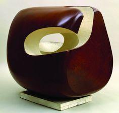 Barbara Hepworth Sculpture for a Modern World Exhibition at Tate Britain Tate Barbara Hepworth, Abstract Sculpture, Wood Sculpture, Metal Sculptures, Bronze Sculpture, Abstract Art, Ancient Greek City, Ancient Art, Tate Britain