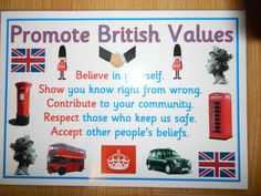 Laminated with 250 micron pouches. Promote British Values. Printed onto 160 gsm card. British Values Display Eyfs Nursery, British Values Eyfs, Eyfs Activities, Nursery Activities, School Displays, Classroom Displays, All About Me Activities, Activities For Kids, All About Me Eyfs Planning