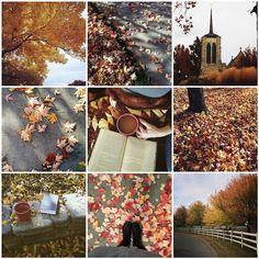 :: hello october :: | by www.contemplatingtheexquisite.typepad.com