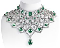 Just enough bling...reworking by Faberge of a Romanov masterpiece from an archival design dated 1885