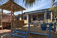 Beach House | Lennox Head, NSW | Accommodation