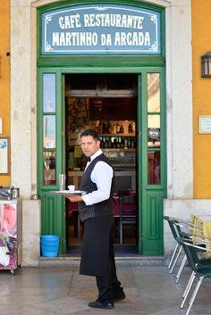 martinho da arcada lisbon portugal | traveling in Lisbon | eating in Lisbon