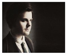 spencer smith <3 Spencer Smith, James Smith, Brendon Urie, Panic! At The Disco, Soccer Players, My Hero, Emo, Art Ideas, Bands
