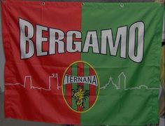https://www.facebook.com/photo.php?fbid=431152526925671=a.348688818505376.82587.267371606637098=1 #ternana #atalanta #bergamo @ternana