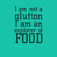 Food Wallpaper, Wallpaper Quotes, Food Quotes, Quote Of The Day, Company Logo, Wallpapers, Life, Beauty, Quotes About Food