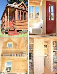 tiny living mobile - Google Search