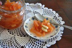 Ας απολαύσουμε τα κυδώνια αυτή την εποχή! Κλασικές, παραδοσιακές αλλά και σύγχρονες συνταγές με βασικό υλικό τα χρυσά φρούτα! Κλικ στις φωτογραφίες Κυδώνι γλυκό του κουταλιού  Μαρμελάδα κυδώνι   Κυδωνόπαστο  Πελτές κυδώνι  Να ξεκολλά από το πιατάκι, έτσι είναι επιτυχημένος!  Κυδώνια ψητά στο φούρνο  …