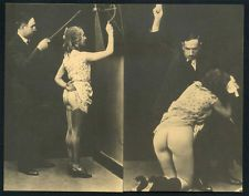 vintage french erotic postcards - Google Search