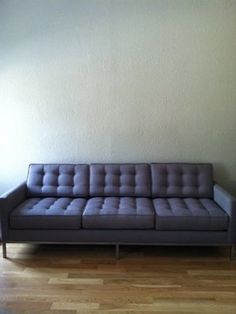 Tyler Sofa By Thrive Furniture