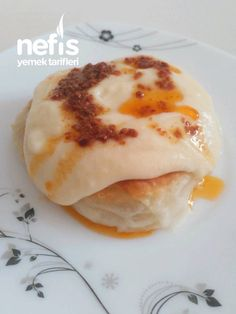Rumeli Pastry (Sauce is a Different Main Course) - Delicious Recipes - Yemek Tarifleri - Resimli ve Videolu Yemek Tarifleri Homemade Beauty Products, Party Drinks, Mac And Cheese, Meat Recipes, Pastry Recipes, Main Dishes, Yummy Food, Delicious Recipes, Food And Drink