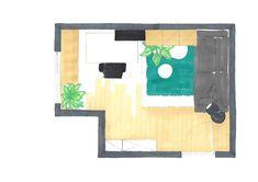 Home Office Home Office, Design, Adjustable Height Desk, Home Offices, Design Comics, Office Home