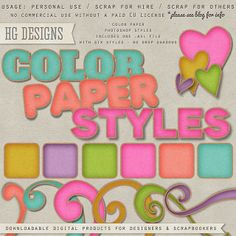 hg-colorpaperstyles-previewblog