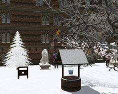 Winterimpressionen 7  Winter Impressions 7