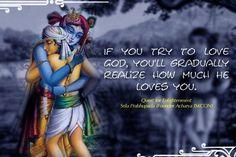 Krishna Leela, Baby Krishna, Jai Shree Krishna, Krishna Radha, Radha Krishna Love Quotes, Radha Krishna Pictures, Lord Krishna Images, Krishna Mantra, Krishna Avatar