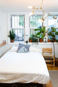 """""""Hosting guests on Airbnb pushed me to be more social. I hope my guests feel super welcome and feel more like a friend than a paying guest."""" –Michael"""