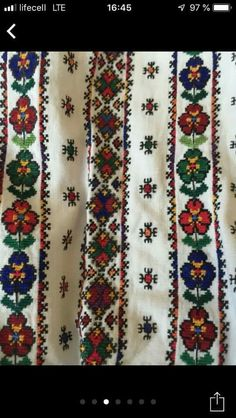 Palestinian Embroidery, Cross Stitch Embroidery, Dream Catcher, Bohemian Rug, Rugs, Towels, Needlepoint, Farmhouse Rugs, Dreamcatchers