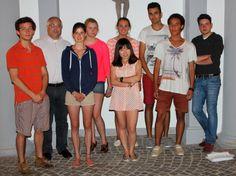 Bulgarien Menschen im Bulgarien Reiseführer http://www.abenteurer.net/1311-bulgarien-reisefuehrer/