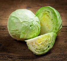 Cabbage\ - Free & Premium Stock Photos - Canva Cabbage Plant, Cabbage Seeds, Green Cabbage, Little Gem Lettuce, Milk Dessert, Good Sources Of Protein, Herb Seeds, Wheat Grass, Cabbage Recipes