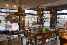 L'Empreinte boutique-decoration-lyons-la-foret