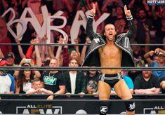 Adam Cole, Wrestling, Sports, Lucha Libre
