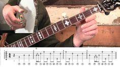 You Are My Sunshine- Basic Banjo Lesson! (+playlist)