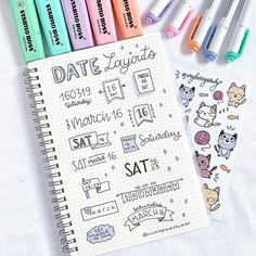 Are you looking for bullet journal fonts to add creative flair to your journal and improve your handwriting? These fabulous fonts for your bullet journal are perfect for the bujo addict! Bullet Journal Headers, Bullet Journal Banner, Bullet Journal 2019, Bullet Journal Notebook, Bullet Journal Spread, Bullet Journal Ideas Pages, Bullet Journal Layout, Bullet Journal Inspiration, Bullet Journals