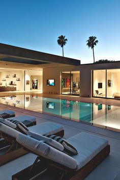 souhailbog:    Luxury Residence   By   Jim Bartsch| More