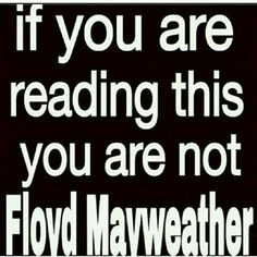 In the wake of the viral Floyd Mayweather jokes, some people are wondering if America's illiteracy problem shouldn't be more than a viral internet joke.   Page 2