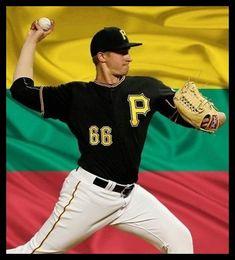 Pirates Baseball, Pittsburgh Pirates, Sports, Hs Sports, Sport