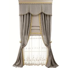 Check the list of our new release beautiful window curtains to spice up your home. Ulinkly is for affordable custom-made luxurious window curtains Luxury Curtains, Diy Curtains, Window Curtains, Luxury Dining Tables, Drapery Designs, Sheer Drapes, Hanging Shelves, Sofa Furniture, Soft Furnishings