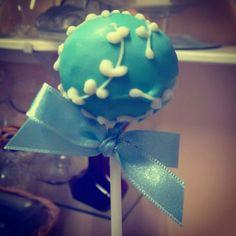 Popcake - Frozen