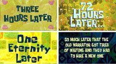 Waiting for summer like....