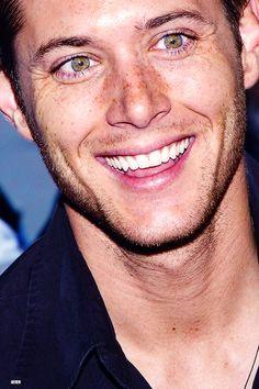 Jensen Ackles |picspam 9/10