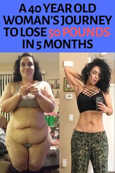 Weight Loss Challenge, Weight Loss Meal Plan, Fast Weight Loss, Weight Loss Program, Weight Loss Journey, Weight Loss Tips, How To Lose Weight Fast, Fat Fast, Fitness Inspiration