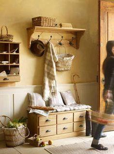 10 Comptoir De Famille Ideas Home Decor Decor Interior