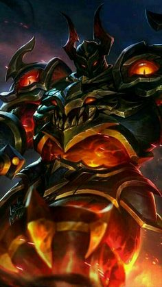 Warrior Of Dawn, Dark Knight, Fallen Guard, Wyrmslayer, Lightborn - Defender. Click Now! Naruto Wallpaper, Wallpaper S, Minecraft Mobile, Mobiles, Alucard Mobile Legends, Moba Legends, Gundam Wallpapers, Mobile Legend Wallpaper, The Legend Of Heroes