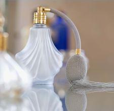 how to make vanilla butternut perfume