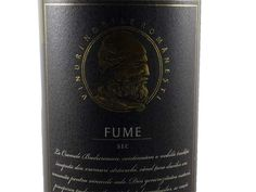 Budureasca Premium Fume 2015 Sauvignon Blanc, Wine, Bottle, Flask, Jars