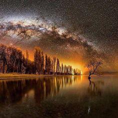 New Zealand photo by @mack_photography_nz by awesomedreamplaces https://www.instagram.com/p/BAKJgPFlNuV/ via https://scontent.cdninstagram.com/hphotos-xaf1/t51.2885-15/e35/12357638_891489290947102_407574449_n.jpg