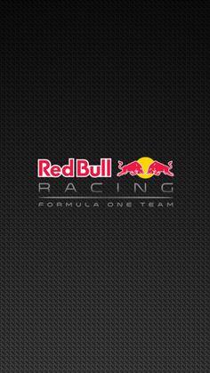 RedBull Racing fomura one team Red Bull F1, Red Bull Racing, F1 Racing, Racing Team, F1 Wallpaper Hd, Bulls Wallpaper, Car Wallpapers, Nascar, Stock Car