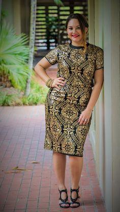 Eva Mendes for New York & Company www.alicemarieh.com