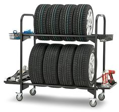 Tire Rack Coupons, Promotions and Sales - http://www.gadgetar.com/tire-rack-coupons-promotions-sales/