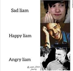 One Direction Louis, One Direction Imagines, One Direction Humor, One Direction Pictures, Direction Quotes, I Love U Daddy, Liam James, James Horan, Hot British Men