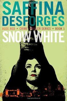 Rose Red 1: Snow White by Saffina Desforges, http://www.amazon.co.uk/gp/product/1480183989/ref=cm_sw_r_pi_alp_BM4Tqb1ZNFD2M