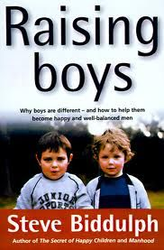 Want to read this - Raising boys, Steve Biddulph Parenting Classes, Parenting Toddlers, Parenting Books, Parenting Quotes, Raising Boys Book, Parenting After Separation, Books For Boys, Any Book, Happy Kids