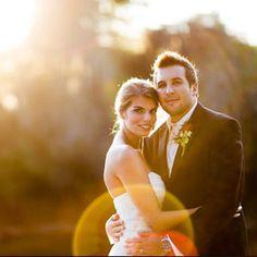 Atlanta Wedding Photographer Jamie Howell - Blog